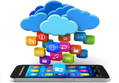Cloud-Computing-Mobility - Featured
