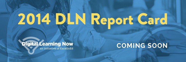 DLN_Report2014_Coming-soon-email-header