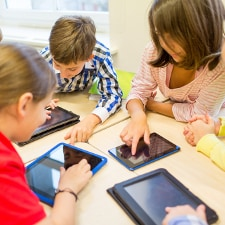 Reading technology thumbnail